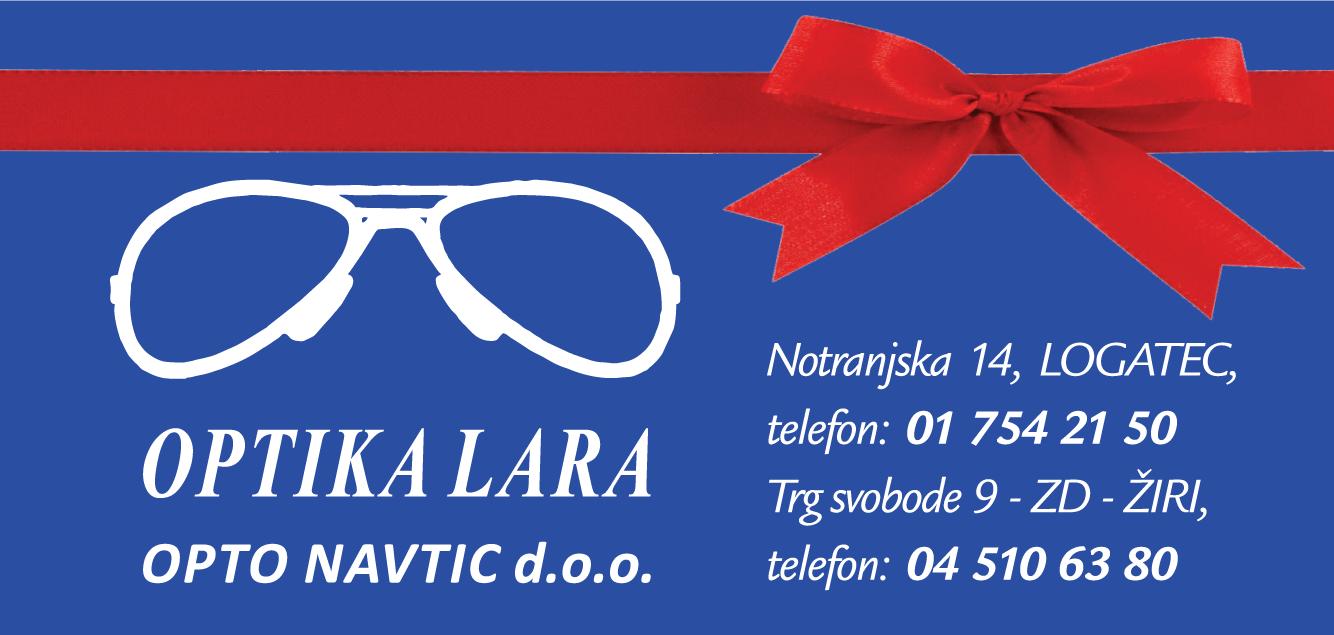 Darilni-bon-OPTIKA-LARA-(1)